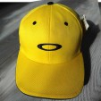 Бейсболка OAKLEY STANDART CAP, Yellow