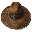 Шляпа VOLCOM HAY THERE HAT, Mud