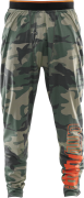 Термобелье THIRTYTWO RIDE LITE, Camo - низ