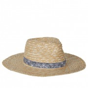 Шляпа VOLCOM SUMMIT BREEZE HAT, Natural