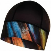 Шапка BUFF XDCS TECH HAT, Solar Wind Multi