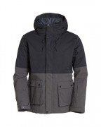 Куртка BILLABONG FIFTY 50, Black